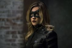 http://www.dcplanet.fr/160889-images-episodes-2-de-the-flash-arrow?utm_content=buffer0d5c9