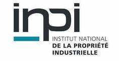 L'Institut national de la propriété industrielle récompense « l'excellence à la française » I Joseph Martin
