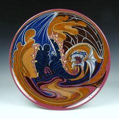 Marco Lagerweij - 20th century decorative arts