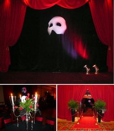 http://lorioross.com/wp-content/uploads/2012/02/Phantom.jpg