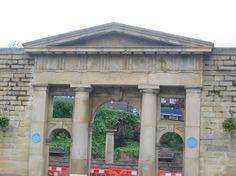 Heaton Park Manchester Photo - Google Photos Manchester, Gazebo, England, Outdoor Structures, Photo And Video, Park, Google, Photos, Kiosk