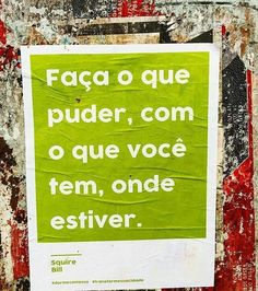 #Repost @luizadalagnol ・・・  Bom Fim, Porto Alegre, RS.  #olheosmuros #poa #LambeLambe #artederua #arteurbana #streetart http://ift.tt/2sWuNo5