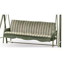 Walmart Seacliff Swing Replacement Seat Cushion