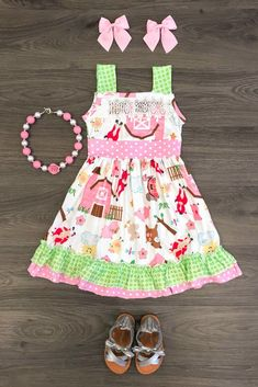 4c0b4798fa0 594 Best Southern Baby Style images