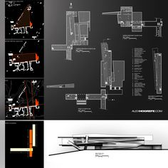 Presentation Board_2 REDITED | Alex Hogrefe