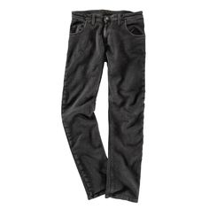 RaceRed Jeans Beverly