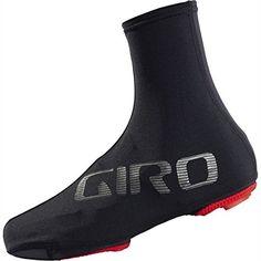 (ジロ) Giro メンズ サイクリング シューズ・靴 Ultralight Aero Shoe Covers 並行輸入品  新品【取り寄せ商品のため、お届けまでに2週間前後かかります。】 カラー:Black カラー:ブラック