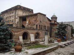 Romênia o que você precisa saber antes de ir