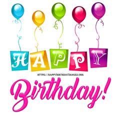 Happy Birthday Song Download, Funny Happy Birthday Song, Birthday Wishes Sms, Happy Birthday Status, Happy Birthday Brother, Happy Birthday Balloons, Happy Birthday Messages, Birthday Star, Free Birthday