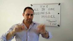 Η ''ALL IN'' ΕΠΙΛΟΓΗ ΜΟΥ ΜΕΤΑ ΑΠΟ 17 ΧΡΟΝΙΑ ΕΜΠΕΙΡΙΑΣ!!! Olympic Idea, Olympics, How To Make Money, Learning, Business, Studying, Teaching, Store, Business Illustration
