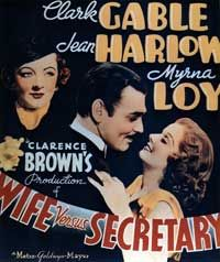 http://www.moviepostershop.com/wife-vs-secretary-movie-poster-1936/EB96060