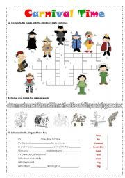 See 4 Best Images of Carnival Worksheet Printables. Brazil Carnival Worksheet Carnival Worksheets for Kids Carnival Word Search Printable Carnival Games Printable Worksheet English Teaching Materials, Teaching English, Learn English, Carnival Activities, Carnival Games, Carnival Crafts, English Worksheets For Kids, English Lessons For Kids, Vocabulary Worksheets