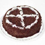 Torta de Café Diet   #ligthediet #dietelight #light #diet #bolodechocolate #cremedecafé #cremedebaunilha #chocolate #marshmallow #tortadecafédiet #tortasDinorma #tortasDelivery #tortastein #tortasonline #lojaonlinedetortas #tortaszonasul #tortasflamengo #tortascentrorj #tortasbotafogo #tortasipanema #tortaleblon #tortascopacabana #tortastijuca #tortasvilaisabel #deliverydetortas #entregadetortas #teletortasdelivery #deliveryteletortas #teletortas #dinorma