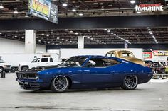 XBOSS 1976 FORD FALCON COUPE.AUSSIE.. BEST ONE EVER..