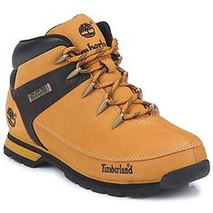 Discover the TIMBERLAND collection on Spartoo ► Official Distributor ► Wide variety of sizes and styles ✓ Free Delivery and best prices Timberland Boots Outfit, Timberlands Shoes, Timberland Mens, Mens Boots Fashion, Sneakers Fashion, Fashion Shoes, Dress With Boots, Casual Boots, Buy Shoes
