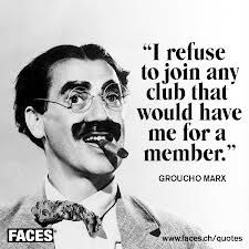 'QUOTE OF THE DAY' - Page 12 82dc49ceebdd702c80f00d05af4d63b3--groucho-marx-quotes-celebrity-quotes