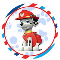 Topper, Paw Patrol, Smurfs, Christmas Ornaments, Holiday Decor, Fictional Characters, Kids Part, Personalized Candy, Mug