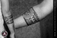 polynesian armband tattoo,polynesian tattoo armband tattoo, black and grey tattoo Polynesian Armband Tattoo, Tribal Armband Tattoo, Armband Tattoos, Armband Tattoo Design, Polynesian Tattoo Designs, Maori Tattoo Designs, Tattoo Motive, Sleeve Tattoos, Arm Band Tattoo Tribal