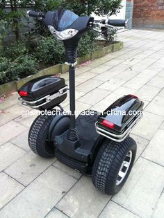 16 best john deere images on pinterest john deere lawn mower provides segway scooterelectric patrol scooterelectric cruiser scooter purchasing agent service to protect the product quality and payment security fandeluxe Choice Image