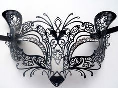Google Image Result for http://www.babylikestopony.com/product_images/r/859/venetian_mask_laser_cut_metal_foxy_fox__81493_zoom.JPG AHHHHHHHHHHHHHHHHHHHHHH  I need it