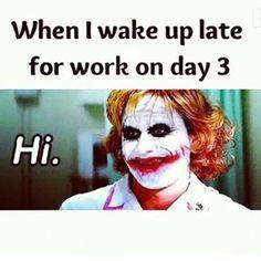 rn humor being a nurse - rn humor Night Shift Humor, Night Shift Nurse, Night Nurse Humor, Rn Humor, Medical Humor, Radiology Humor, Ecards Humor, Cardio, Hello Nurse