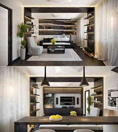 Interior  Classic Rustic Living Room Interior Design With Stylish Inspiration Interior Design Photos Living Room Design Decoration
