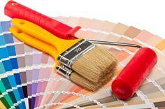 Painting your house painters dublin painting contractors dublin