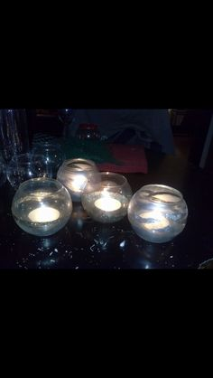 "Order your ""BLING BLING CLING CLING DECORATIVE GLASSWARE"" today! Contact Karen Tillman ktlligirlfriends@gmail.com"