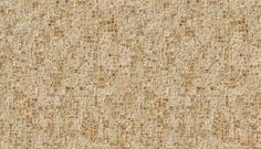 Remixed Wallpaper REM-02 by Arthur Slenk #Arthurslenk #NLXL #Wallpaper #Interior #Home #Decor #Living #Paper #Musicsheets #Wall www.padhome.co.uk