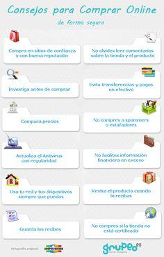 infografia_consejoa_para_comprar_online_de_forma_segura.jpg (642×1008)