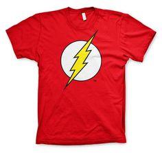 camiseta-the-flash-logo.jpg