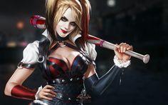 Action Knaller - Batman: Arkham Knight - Neuer Action Knaller mit Batman