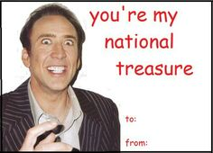 finding the perfect valentines day card is a challenge its often impossible to put love into words but no matter what you want to say to that special - The Office Valentines Day Cards
