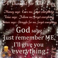 Powerful Positive Thoughts & Messages For Your Daily Life Positive Quote For Today, Positive Quotes For Women, Prayer For Today, Good Day Quotes, Today Quotes, Good Morning Quotes, Blessed Morning Quotes, Morning Greetings Quotes, Morning Blessings