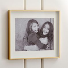 2faba63395d5 10 Best Portrait display images in 2019