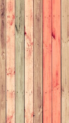 pink, wallpaper, and background resmi - Hintergrund 2019 Holz Wallpaper, Iphone Wallpaper Herbst, Screen Wallpaper, Mobile Wallpaper, Wooden Wallpaper, Vintage Phone Wallpaper, Pink Wallpaper, Painting Wallpaper, Wood Background
