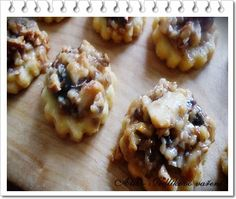 Czech Recipes, Ethnic Recipes, Baked Potato, Muffin, Cookies, Meat, Chicken, Baking, Breakfast