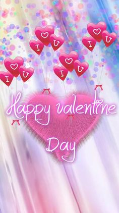 Valentines Day Sayings, Valentine Cards To Make, Happy Valentines Day Pictures, Valentines Day Background, Valentines Day Activities, Valentines Day Decorations, Valentine Poems, Valentine Recipes, Valentinstag Poster
