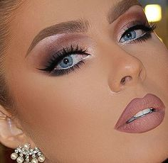New Makeup Dupes Contouring Beauty Tips Ideas Neue Make-up-Dupes Konturieren Beauty-Tipps Ideen – Makeup Dupes, Glam Makeup, Skin Makeup, Eyeshadow Makeup, Bridal Makeup, Wedding Makeup, Makeup Remover, Purple Makeup, Makeup Brushes