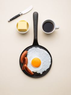 Philip Karlberg New Food Still Life Series Breakfast Photography, Food Photography Styling, Food Styling, Product Photography, Food Graphic Design, Food Design, Baby Food Recipes, New Recipes, Modern Food