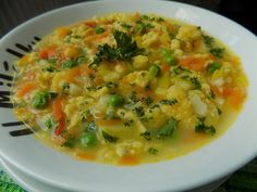 Thai Red Curry, Risotto, Chicken, Meat, Cooking, Ethnic Recipes, Food, Cucina, Kochen