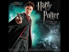 Harry Potter and The Chamber of Secrets AudioBook Full Stephen Fry