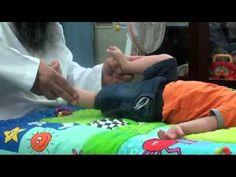 تدريب لمرونة القدمين 3 للابن نوح مع اسامة مدبولي , متلازمة داون Down Syn... Down Syndrom, Pajama Pants, Pajamas, Pjs, Sleep Pants, Pajama, Pyjamas