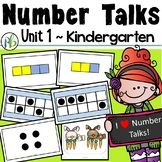 Browse over 150 educational resources created by Primary Bliss Teaching in the official Teachers Pay Teachers store. Number Talks Kindergarten, Kindergarten Classroom, Math Talk, Daily Math, Deep Learning, Math Skills, Word Problems, Small Groups, September