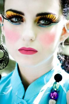 """Micaela Morganelli 