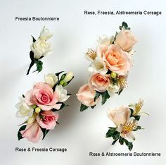 Google Image Result for http://downeastflowers.com/osc/images/Boutonnieres%2520%26%2520Corsages%2520Peach.jpg