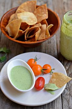 1000+ ideas about Cilantro Ranch Dressing on Pinterest | Cilantro, Bbq ...