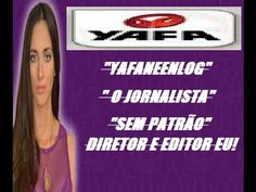 YAFANEENLOG-ANISTIA PARA O CAIXA DOIS NAS ELEIÇÕES.http://shoutout.wix.com/so/fLLhg9sm#/main