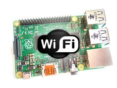 Disable WiFi Suspend & Power Save
