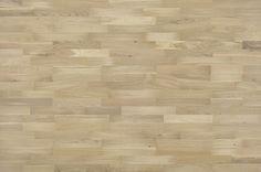 BuildDirect®: Jasper Engineered Hardwood - European Classic 3 Strip Oak